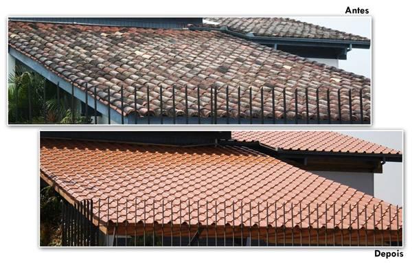 fachadas de casas de dos niveles con ventanas peque as fachada de Car