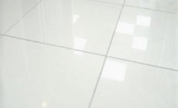 PORCELANATO SOFT PLAIN